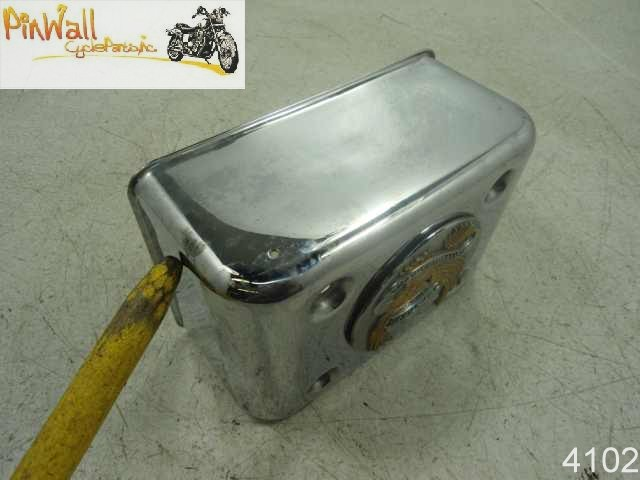 pinwall cycle parts inc your one stop motorcycle shop for used rh pinwallcycle com harley davidson fuse box cover harley davidson fuse box