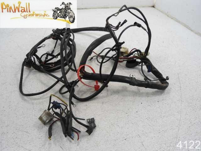 Pinwall Cycle Parts, Inc | Your one stop, motorcycle shop for used on columbia wiring harness, harley wiring diagram for dummies, piaggio wiring harness, harley davidson stereo wiring diagram, harley wiring harness kits, harley sportster wiring harness, harley davidson stator wiring, cobra wiring harness, mercury wiring harness, harley davidson wiring connectors, harley davidson wiring color code, harley davidson trailer wiring diagram, harley davidson speaker wiring, harley softail wiring harness, motorcycle wiring harness, harley wiring harness diagram, royal enfield wiring harness, harley chopper wiring harness, mitsubishi wiring harness, harley shovelhead wiring harness,