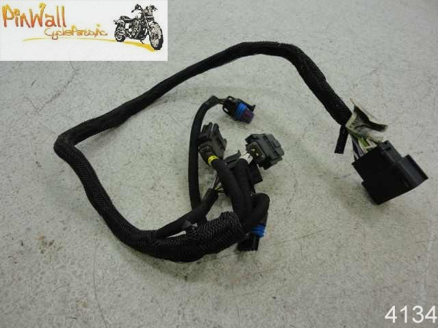 Pinwall Cycle Parts, Inc | Your one stop, motorcycle shop for used on harley radio, harley cover, harley spark plugs, harley ignition, harley wiring diagram, harley wheel, harley pin, harley tools, harley swingarm, harley coil, harley headlight, harley battery, harley tires, harley motor, harley speedometer, harley clutch, harley rear brake caliper, harley throttle cable, harley front brake caliper, harley voltage regulator,