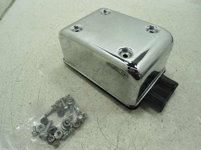 411 pinwall cycle parts, inc your one stop, motorcycle shop for used harley davidson dyna fuse box cover at suagrazia.org