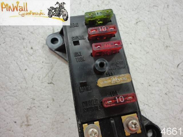 Pinwall Cycle Parts, Inc | Your one stop, motorcycle shop ... on bomb box, jet box, big hero 6 box, zoom box, ruger single six box, origami box, flash box, blockbuster box, hush box, rogue box, falcon box, creeper box, flashlight box, steel box, echo box, surge box, cat head box, faith box, off-grid box, fire box,