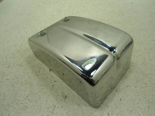 515 pinwall cycle parts, inc your one stop, motorcycle shop for used harley davidson dyna fuse box cover at suagrazia.org