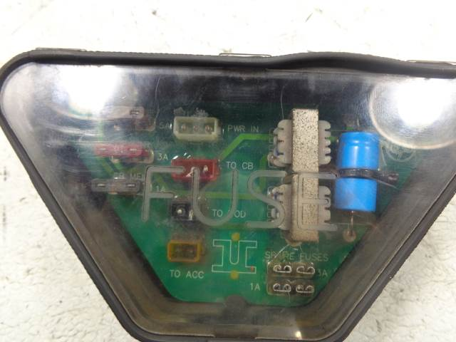 harley davidson electra glide fuse box pinwall cycle parts  inc your one stop  motorcycle shop for used  pinwall cycle parts  inc your one