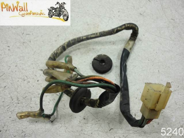 211 pinwall cycle parts, inc your one stop, motorcycle shop for used cb650 wiring harness at gsmx.co