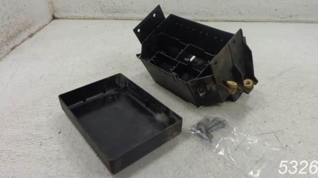 00 bmw r1200c r1200 1200 fuse box | ebay  ebay