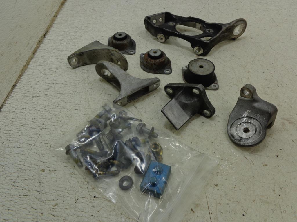 Pinwall Cycle Parts, Inc | Your one stop, motorcycle shop for used