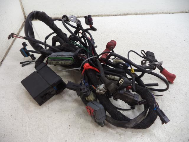 pinwall cycle parts inc your one stop motorcycle shop for used rh pinwallcycle com