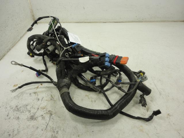 pinwall cycle parts, inc your one stop, motorcycle shop for used wiring board  1995 chevy transmission wir…