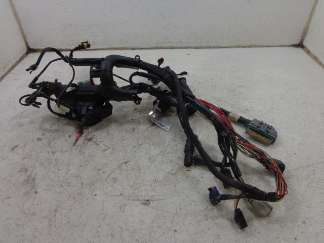 008 pinwall cycle parts, inc your one stop, motorcycle shop for used sportster wiring harness at bakdesigns.co