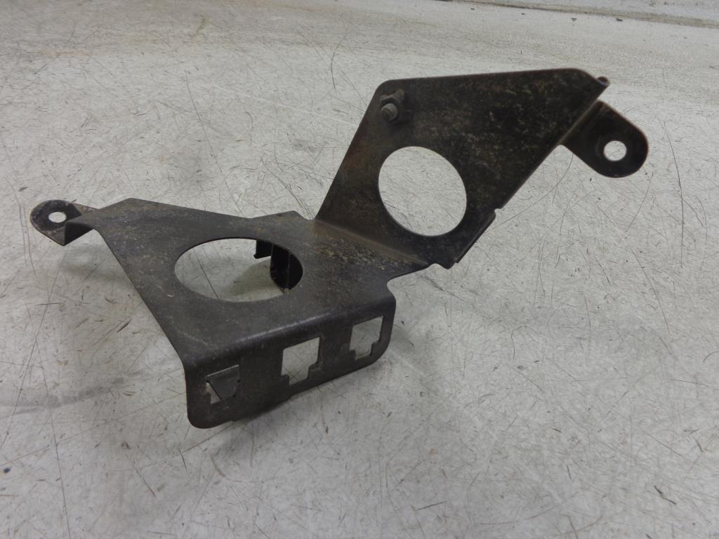 Pinwall Cycle Parts Inc Your One Stop Motorcycle Shop For Used Fuse Box Mounts 1982 Honda Gl1100i Interstate Holder