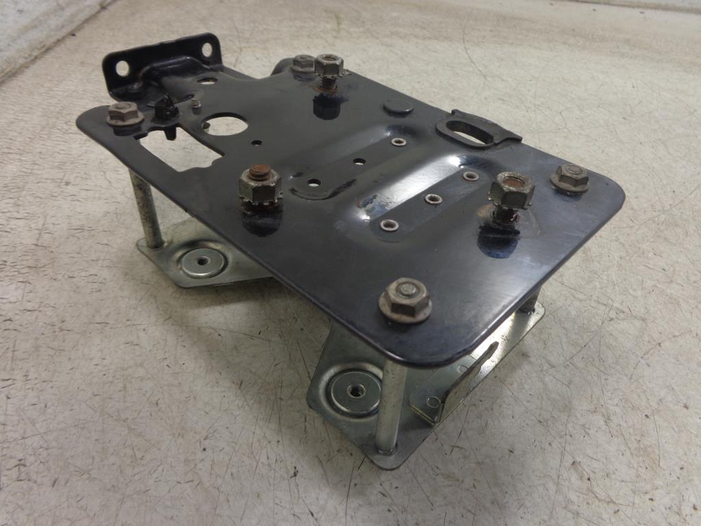 1994 HARLEY DAVIDSON FXDL Dyna Low Rider FUSE BOX ELECTRICAL PANEL