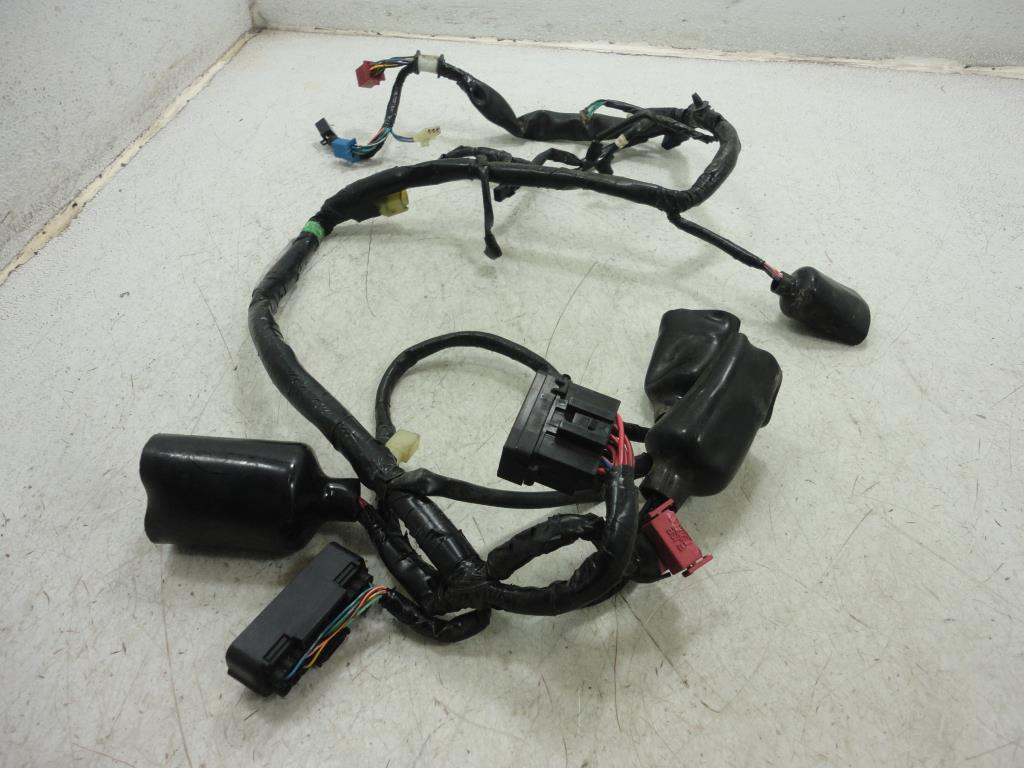 351 pinwall cycle parts, inc your one stop, motorcycle shop for used wiring diagram for honda vtx 1300 at bayanpartner.co