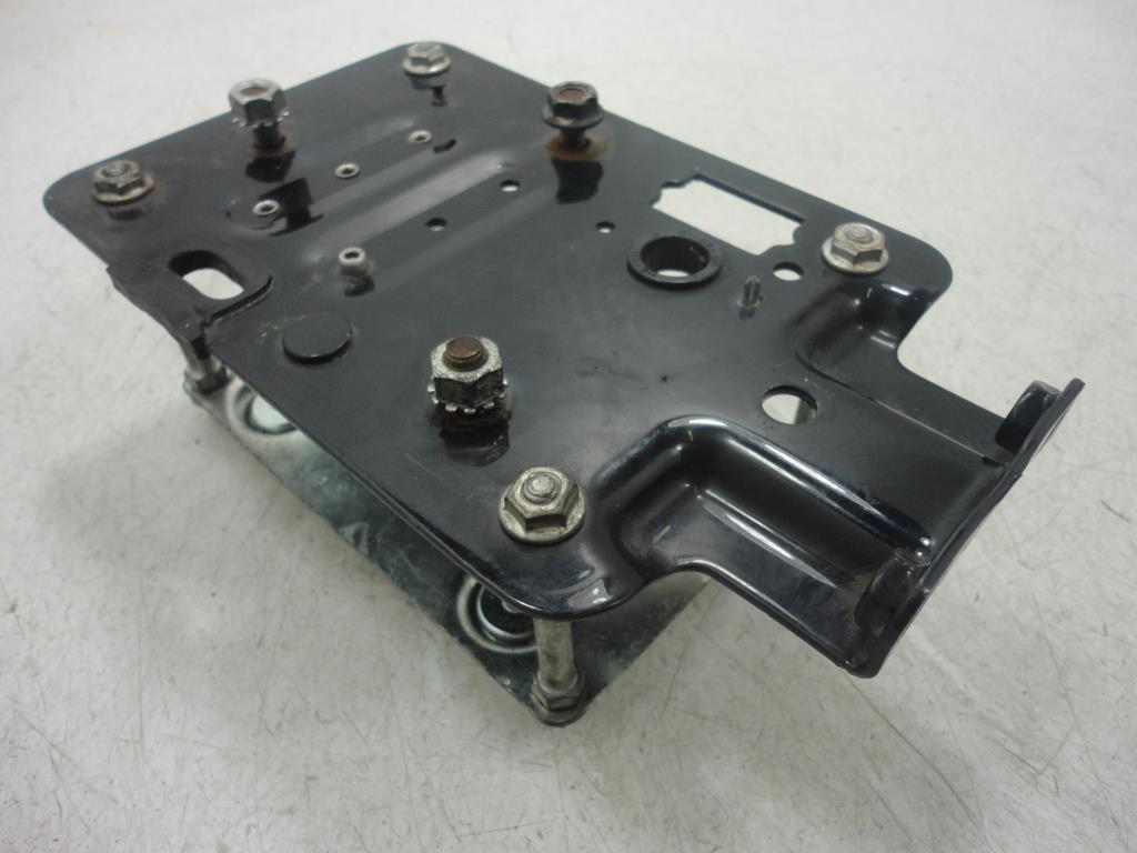 harley davidson dyna fxd fuse box electrical panel 70984 ... dyna fuse box harley dyna fuse box #5
