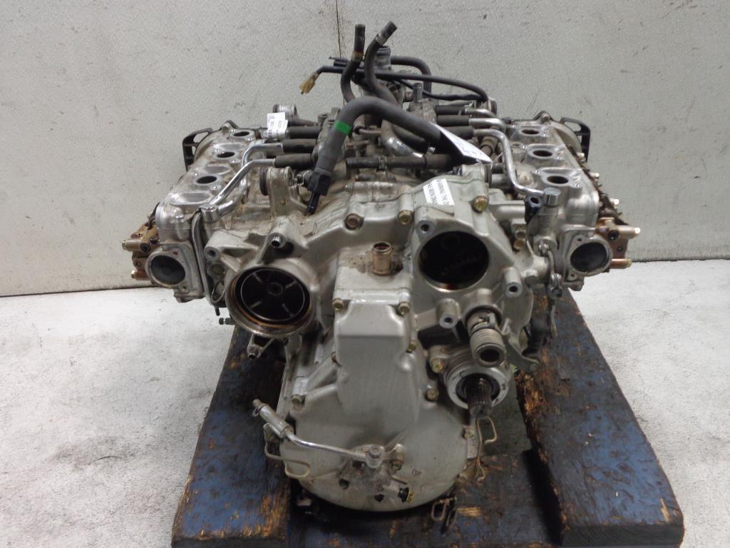 Benzinfilter 11 mm Anschuss für Honda GL 1500 SE Goldwing SC22 1991-2000