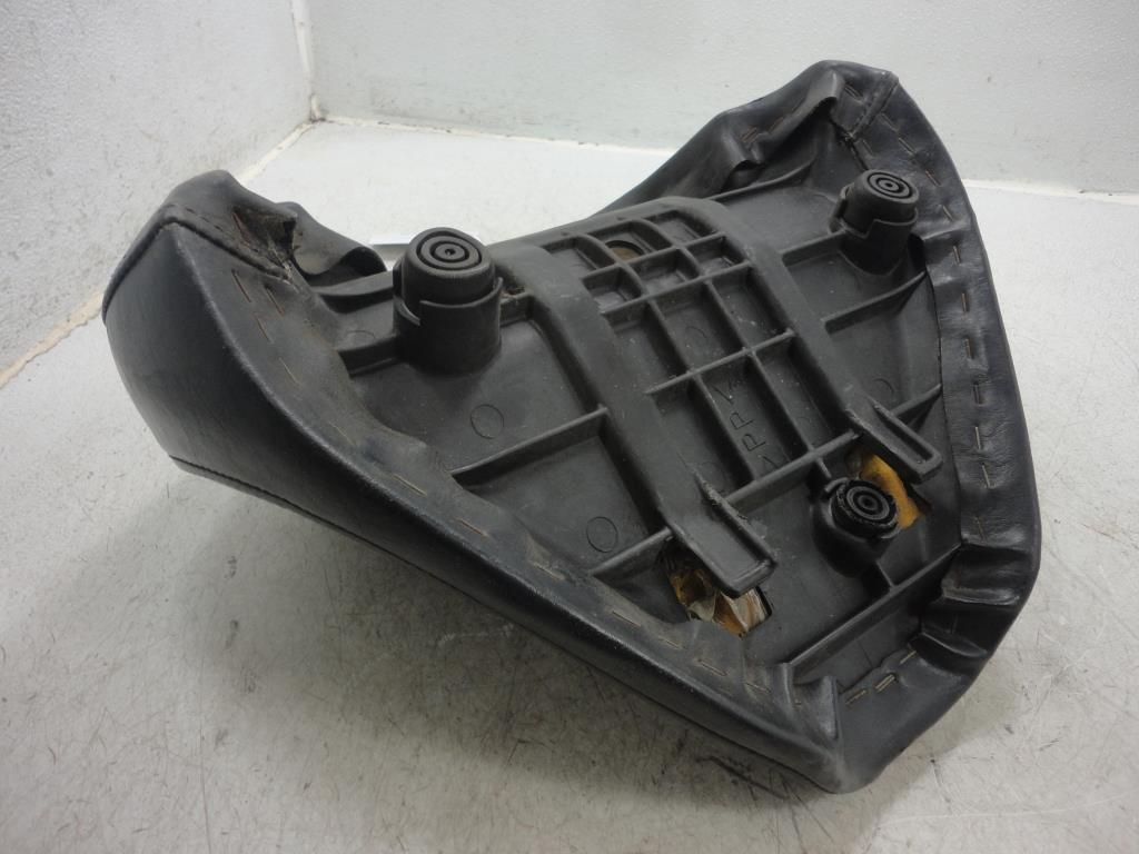 Free Yamaha v star 1100 repair manual