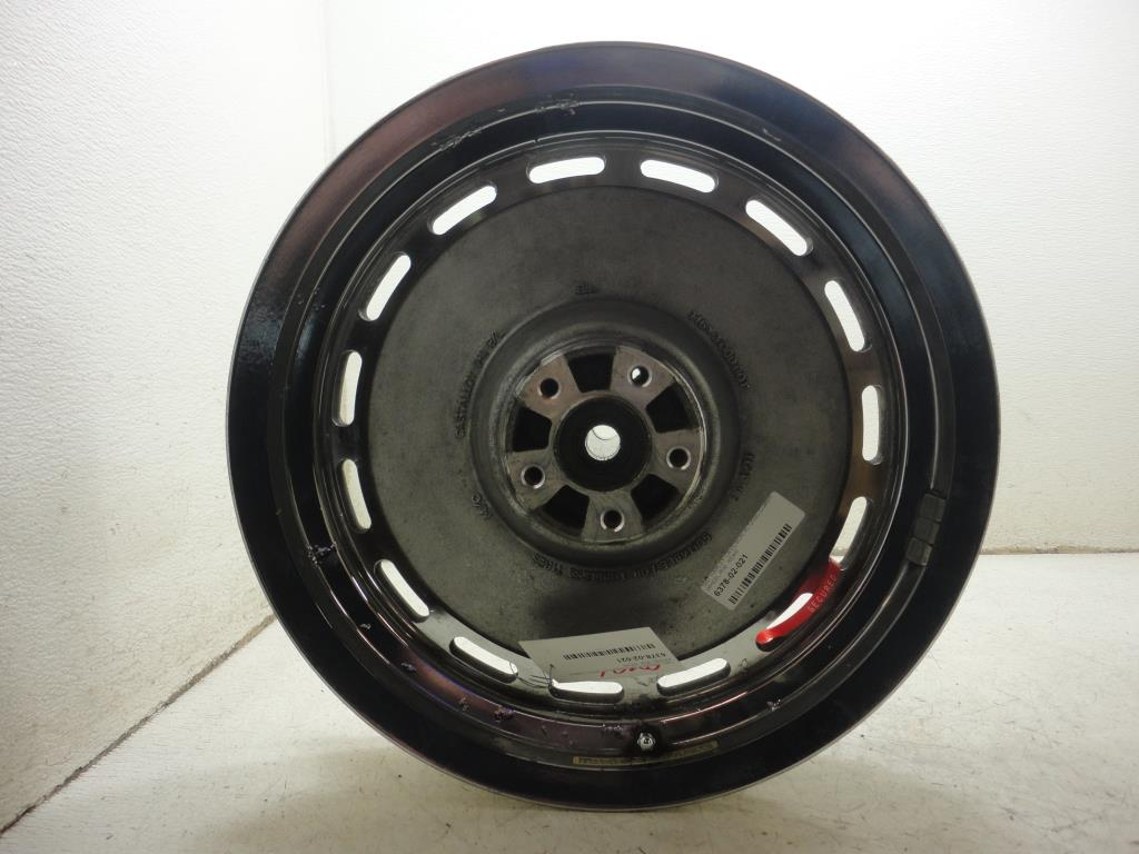 Used Harley Davidson Wheels >> Pinwall Cycle Parts Inc Your One Stop Motorcycle Shop For Used