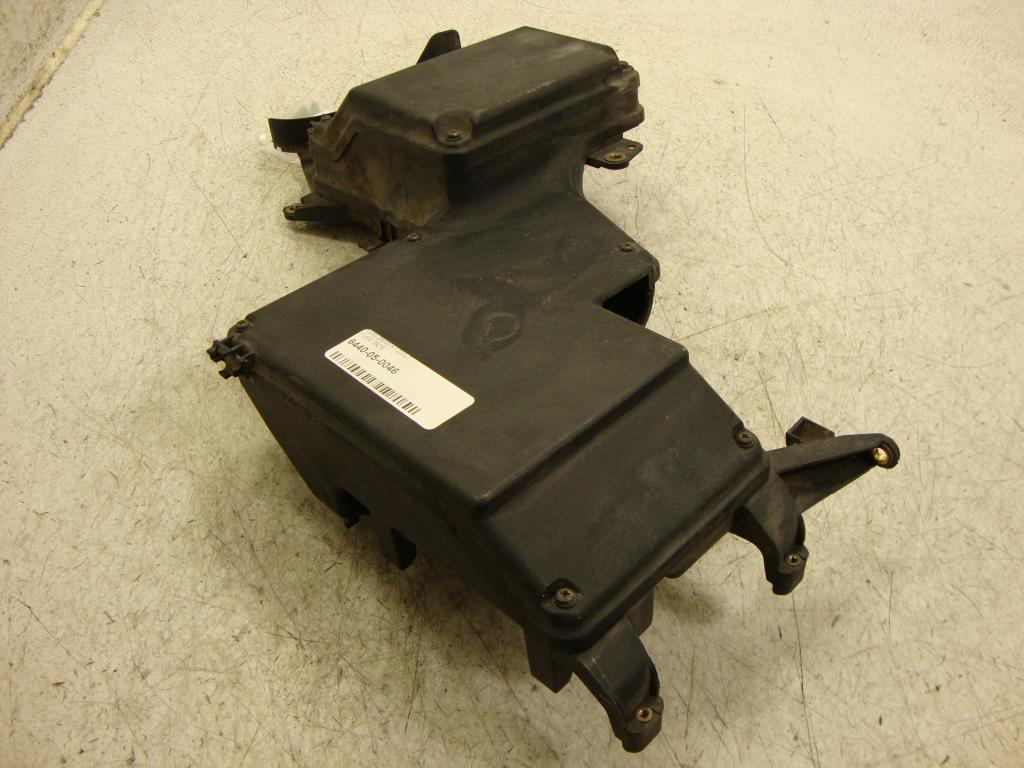 Pinwall Cycle Parts, Inc Your One Stop, Motorcycle Shop For Used BMW M3  Fuse Box Bmw K1200lt Fuse Box Location
