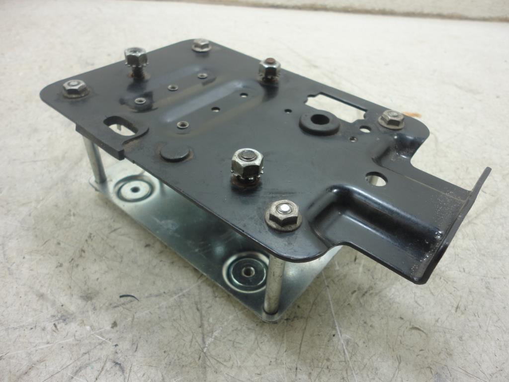 pinwall cycle parts, inc your one stop, motorcycle shop for used  1994 harley davidson fxdwg dyna wide glide fuse box
