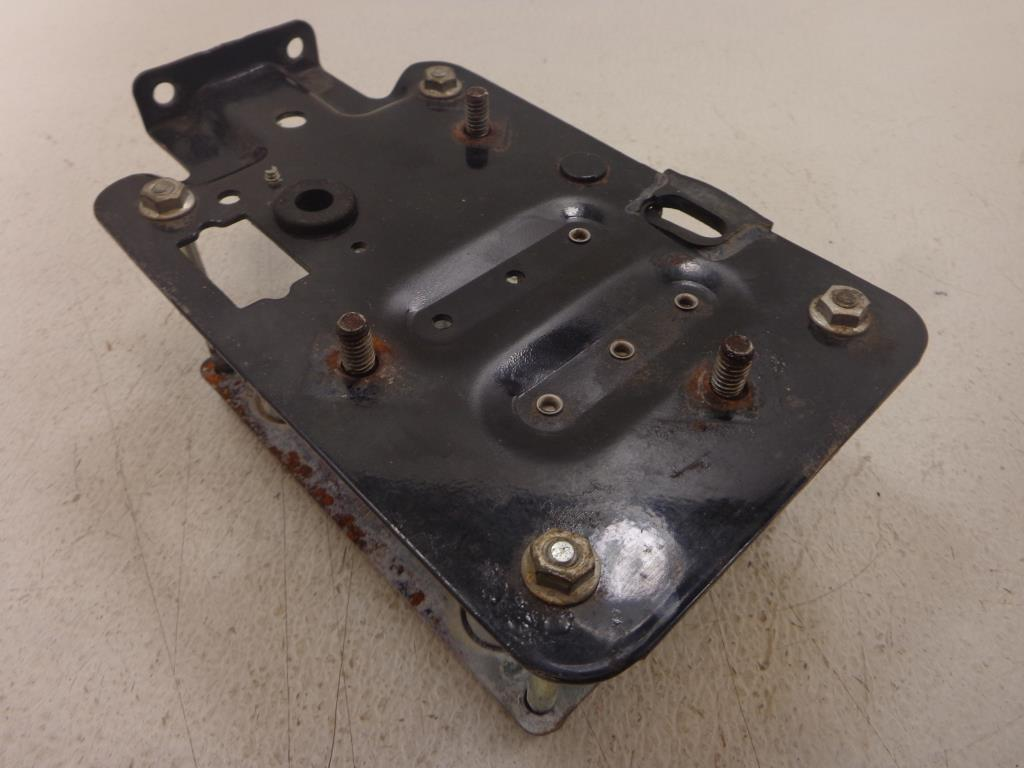Pinwall Cycle Parts Inc Your One Stop Motorcycle Shop For Used Harley Davidson Fuse Box 1993 Fxdl Dyna Low Rider Weathered