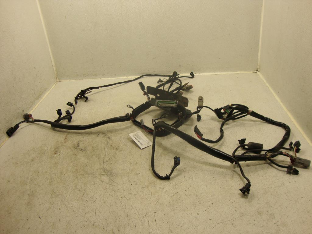 627 pinwall cycle parts, inc your one stop, motorcycle shop for used heritage wire harness at cos-gaming.co