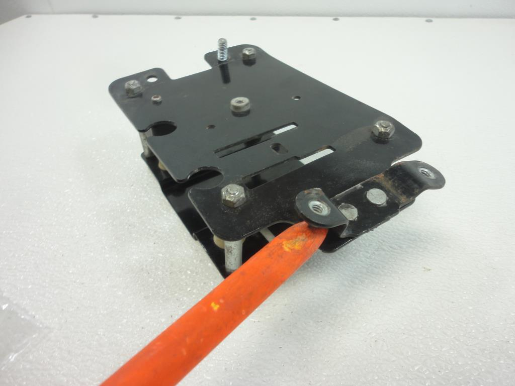 2000 Harley Dyna Fuse Box Davidson Road King Pinwall Cycle Parts Inc Your One Stop Motorcycle Shop For Used 1024x768