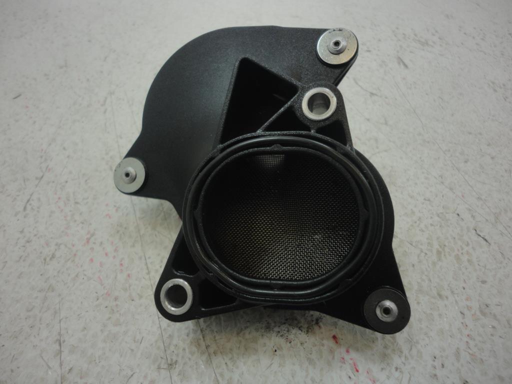 OEM Triumph T2047108 Oil Seal 02-05 Bonneville T100 Thruxton Speedmaster America