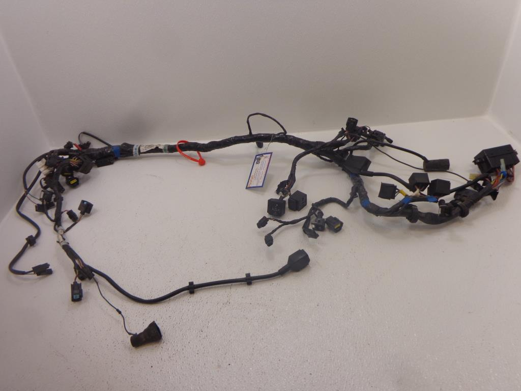 Pinwall Cycle Parts Inc Your One Stop Motorcycle Shop For Used Wiring Service Accessories Apparel