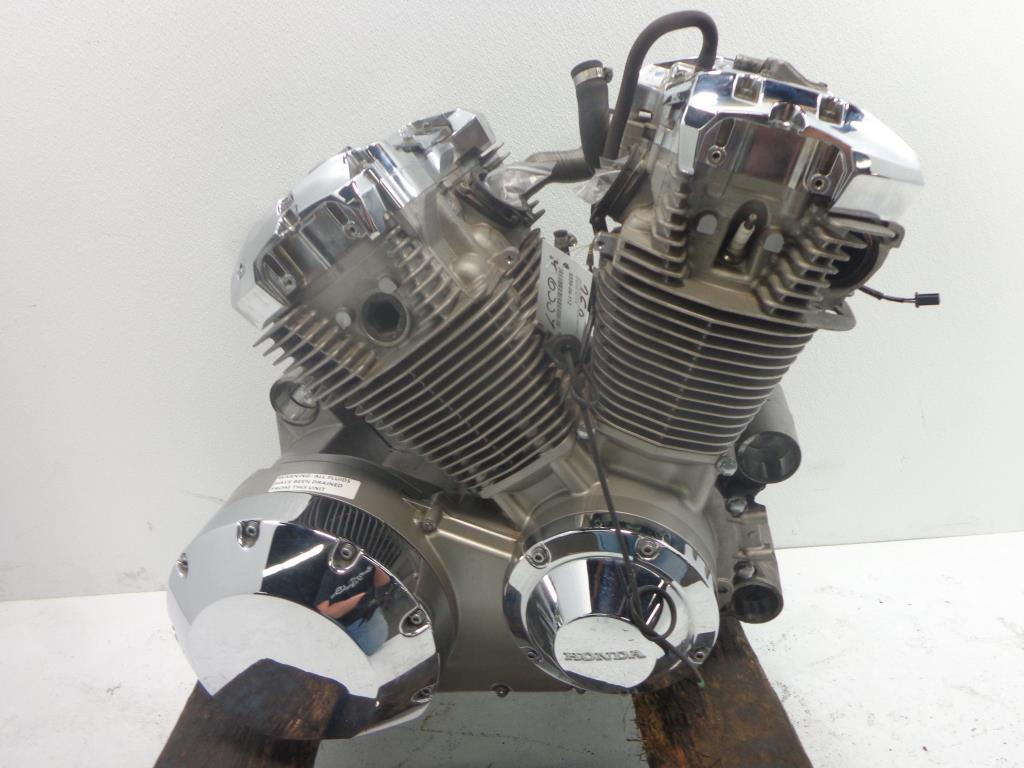 2002 2003 2004 2005 2006 2007 honda vtx1800 vtx 1800 ... honda vtx 1800 wiring schematic