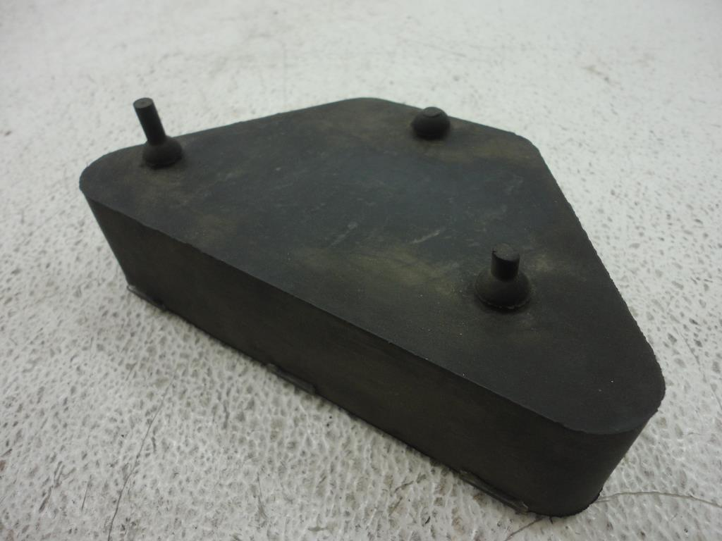Pinwall Cycle Parts Inc Your One Stop Motorcycle Shop For Used Fuse Box On Harley Davidson Ultra Classic 1995 Flhtc U I