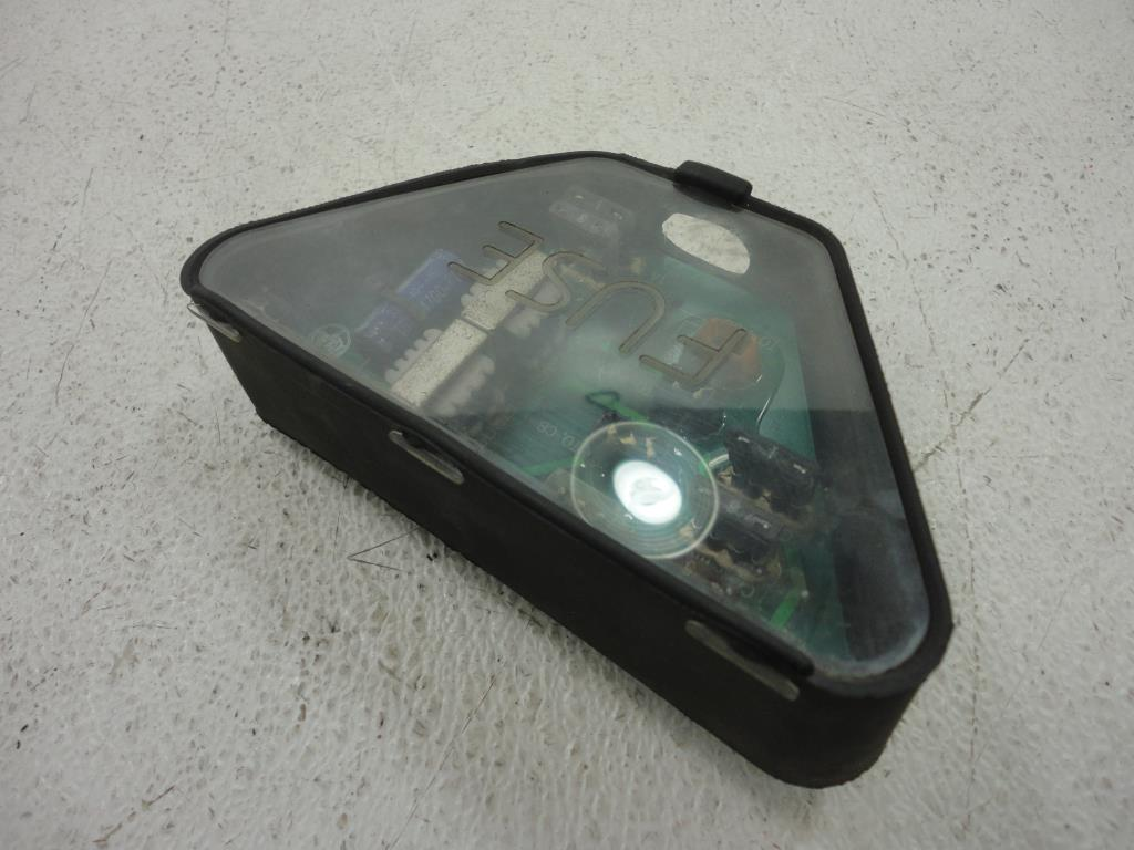 Pinwall Cycle Parts Inc Your One Stop Motorcycle Shop For Used Fuse Box Harley Davidson 1993 Flht C Tour Glide