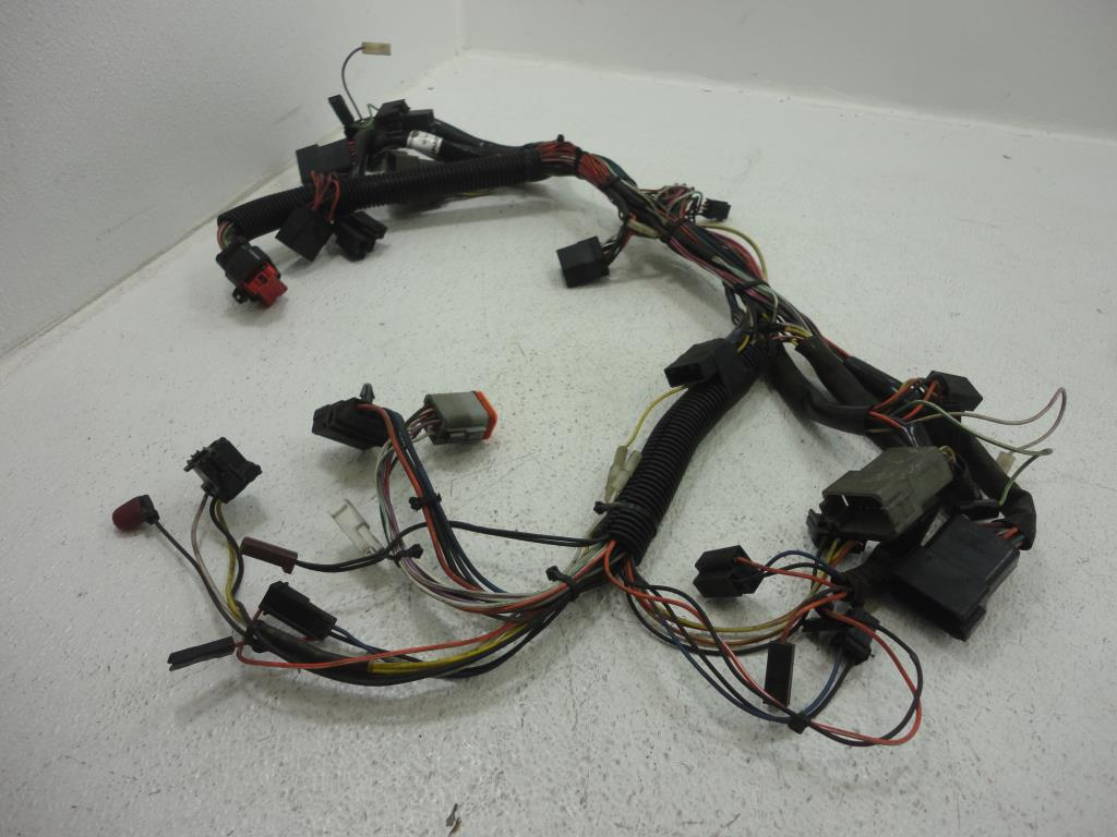 Pinwall Cycle Parts, Inc | Your one stop, motorcycle shop for used on harley rear turn signal wiring, harley headlight wiring, harley tour pack wiring, harley tachometer wiring, harley voltage regulator wiring, harley speedometer wiring, harley starter wiring, harley generator wiring,