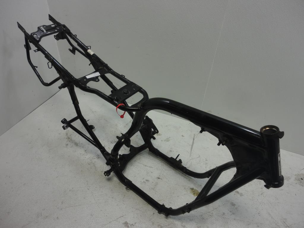 Details about 1993-2003 Honda Nighthawk CB750 750 FRAME CHASSIS