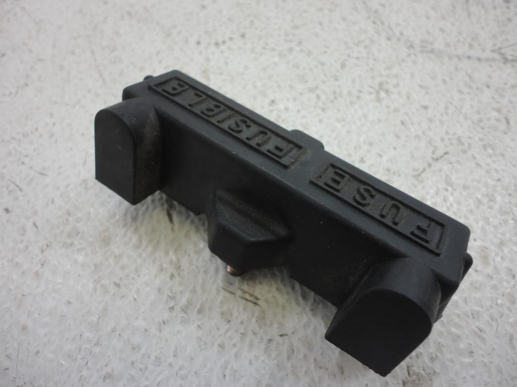 2000 HONDA GL1500CF Valkyrie Interstate FUSIBLE LINK