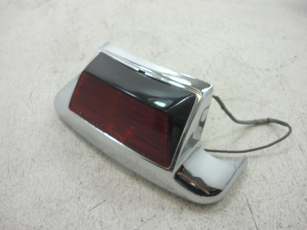 Pinwall Cycle Parts, Inc   Your one stop, motorcycle shop for used on harley davidson rear fender lights, harley davidson trailer wiring harness, harley davidson lower fairing wiring harness,