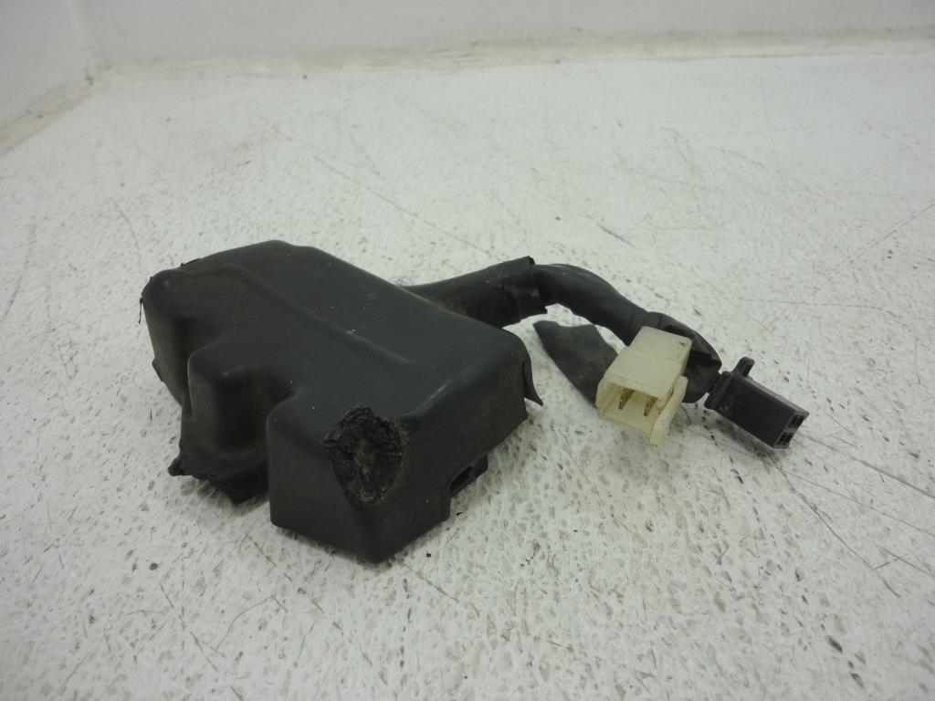 Pinwall Cycle Parts Inc Your One Stop Motorcycle Shop For Used Broken Fuse Box 1996 Honda Vt600c D 2 Shadow Vuk Dix Mount On Lid