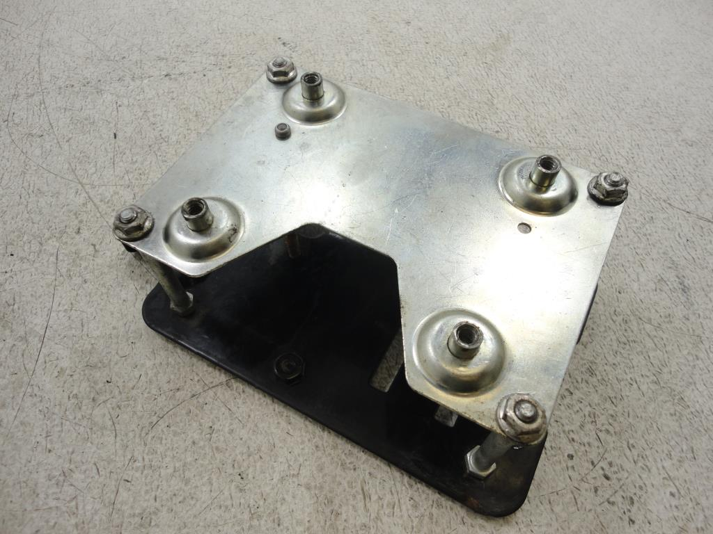 Pinwall Cycle Parts Inc Your One Stop Motorcycle Shop For Used Screw In Fuse Box 1998 Harley Davidson Fxdwg Dyna Wide Glide