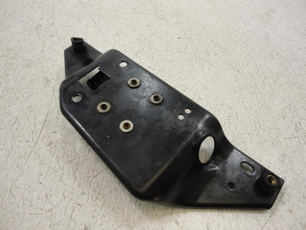 Pinwall Cycle Parts Inc Your One Stop Motorcycle Shop For Used 2002 Harley Davidson Road King Fuse Box 1987 Fxrs Low Glide Deluxe Holder
