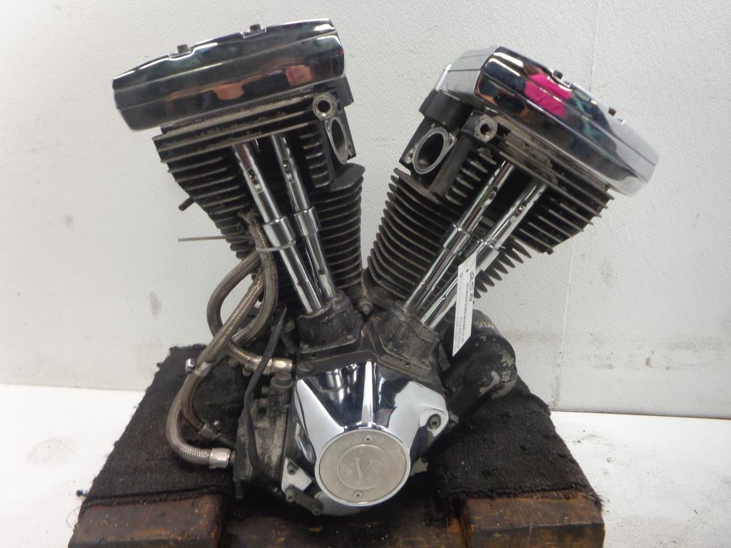 harley davidson 1340 evo engine parts impremedia net