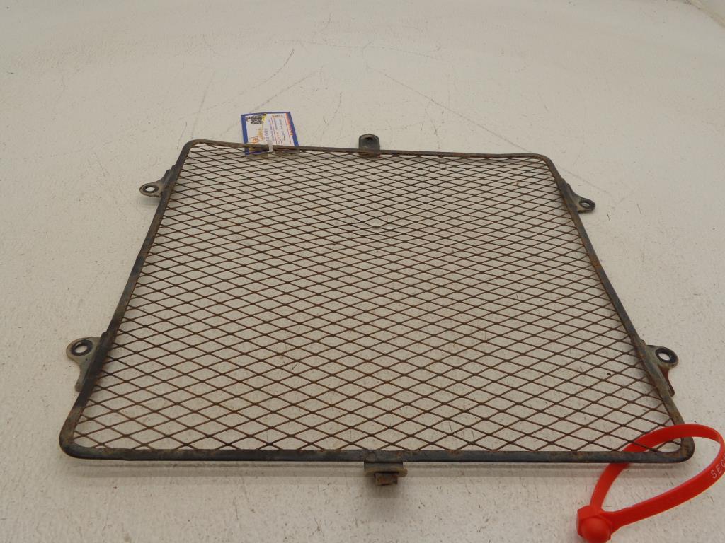 KRF750 2008 Water Temp//Temperature Sensor Kawasaki Teryx 750//LE 4x4
