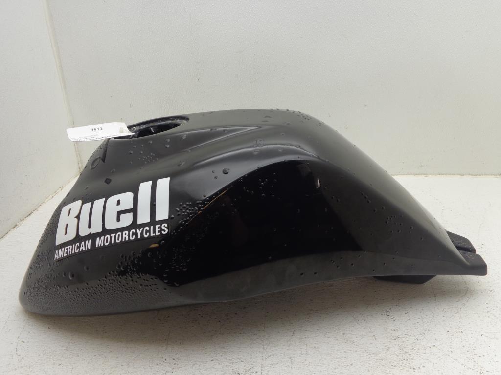 Buell license plate light   1997-2002   14-15